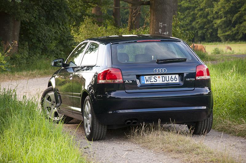 2012-07-07-Audi-A3-49