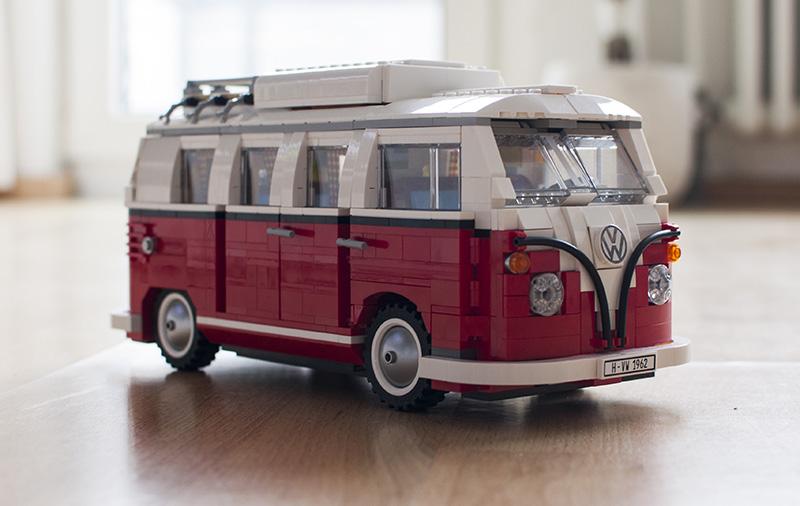 Lego-Bulli_Kennzeichen_Wetter_01
