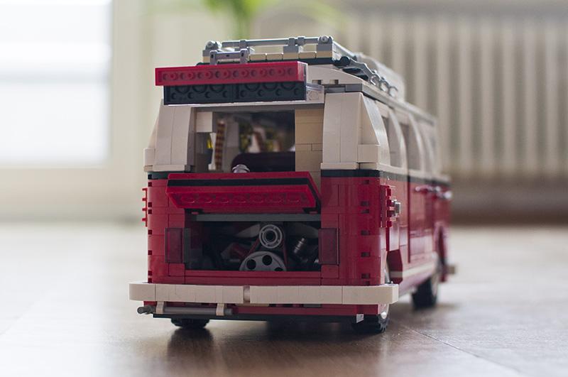 Lego-Bulli_Kennzeichen_Wetter_02