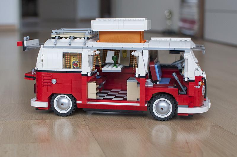 Lego-Bulli_Kennzeichen_Wetter_03