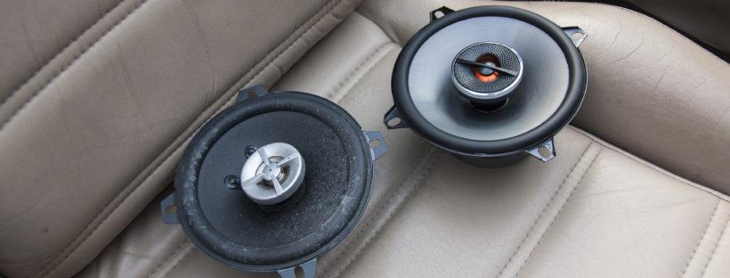 Neuer Sound für 90€